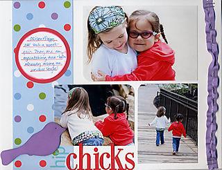 05.28.08 - hip chicks