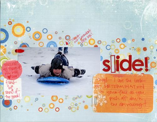 01.05 - 8205 - slide
