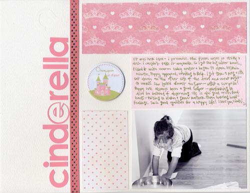 01.06 - cinderella2