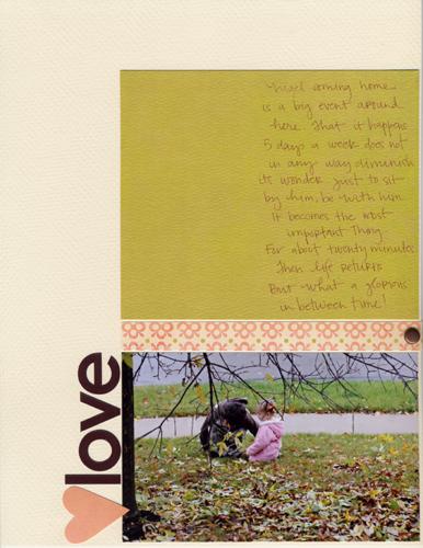 01.07 - 6845 - love