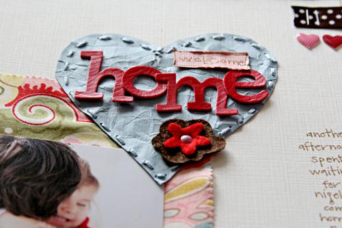Home detail 1