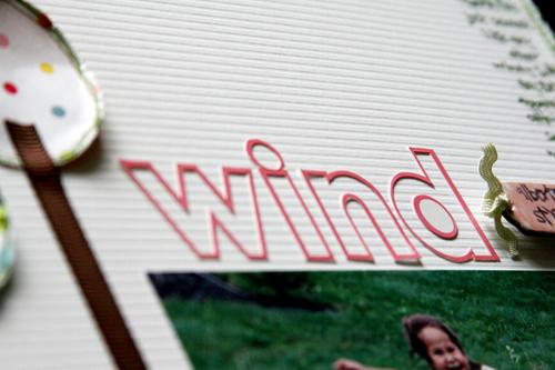 Wind - alberta style detail 3