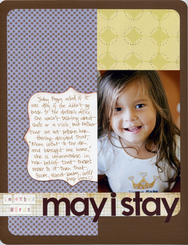 May_i_stay