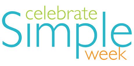 CelebrateSimple