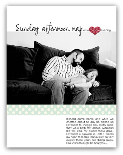 05.06.10 - sunday afternoon nap.jpg ol
