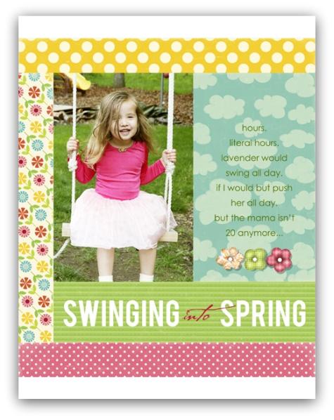 05.07.10 - spring swing ol