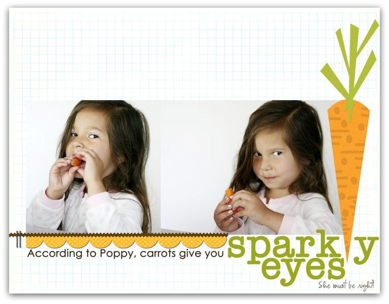 05.29.10 - sparkly eyes ol