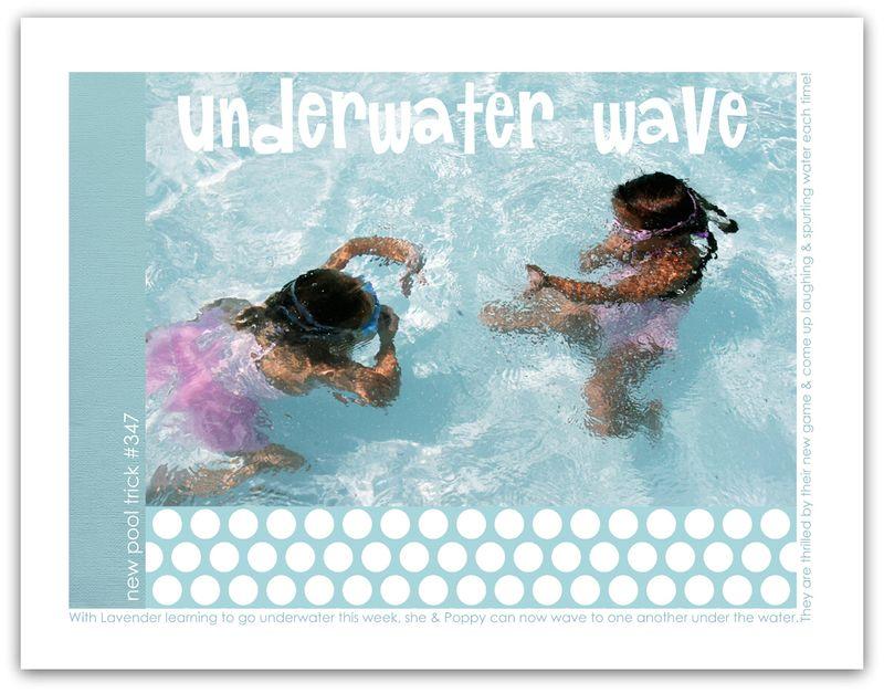 07.30.10 - underwater wave ol