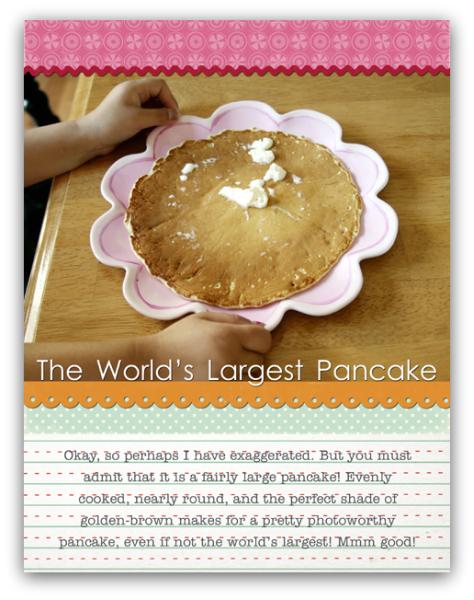 05.06.10 - worlds largest pancake ol