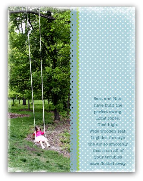 05.07.10 - swing ol
