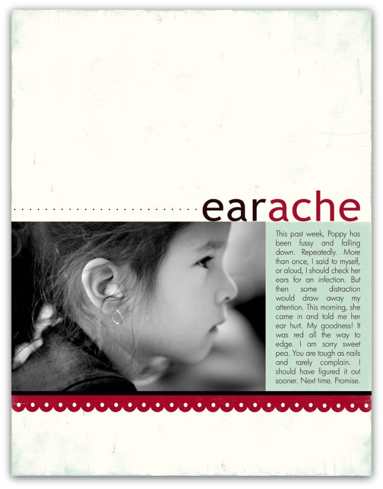 05.23.10 - earache ol