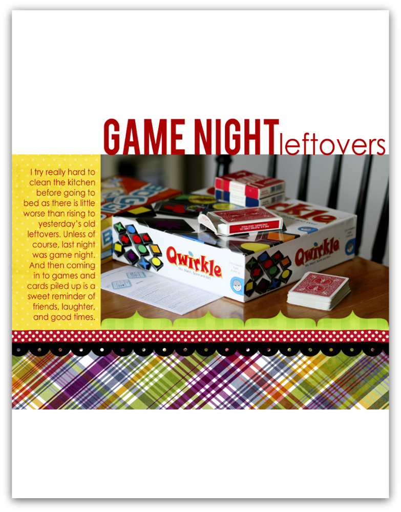 05.24.10 - game night ol