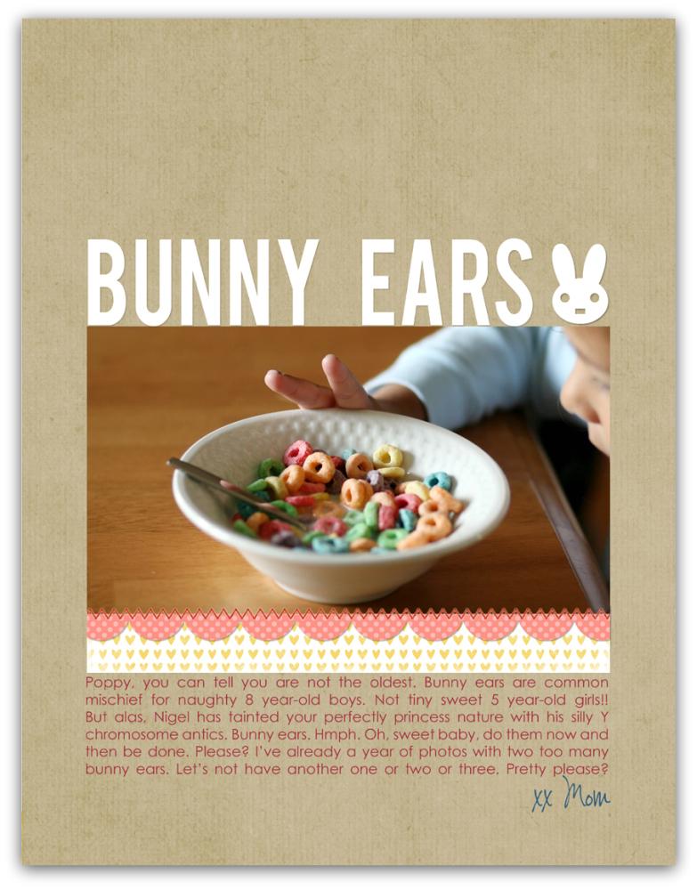 05.26.10 - bunny ears ol