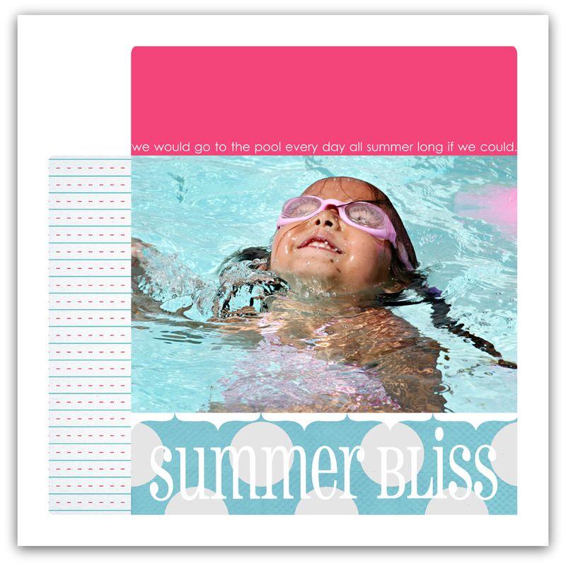 07.30.10 - summer bliss ol