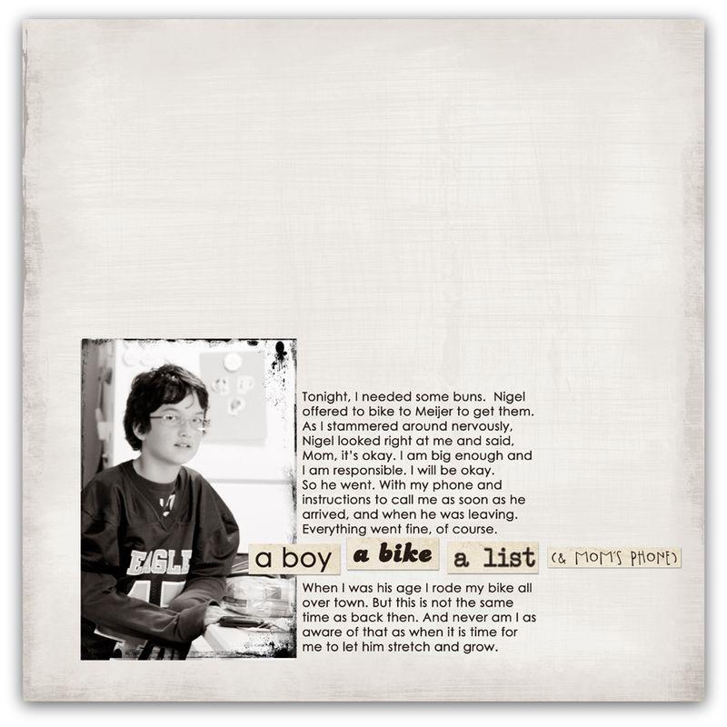 09.24.10 - a boy ol