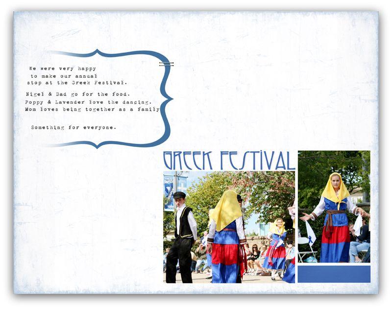 09.04.10 - greek festival ol