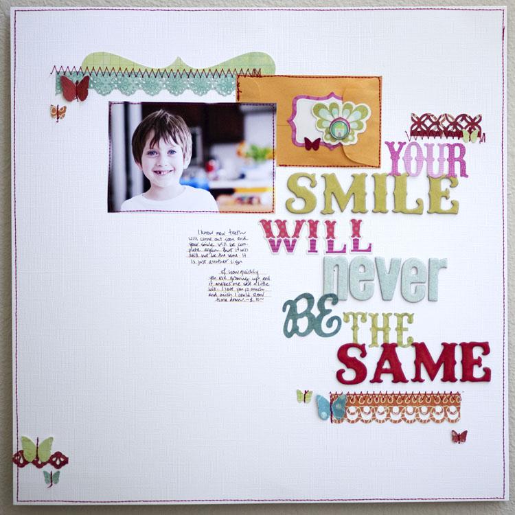 Smile_same
