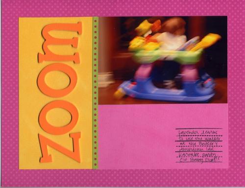 0929_zoom