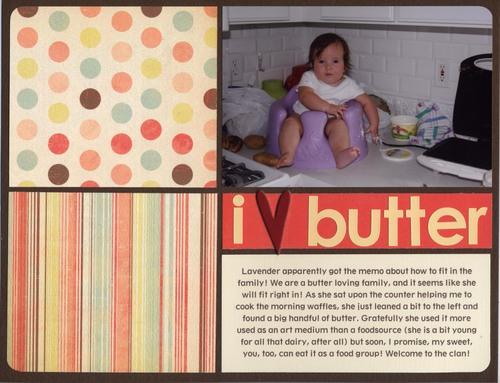 101807_i_heart_butter_2