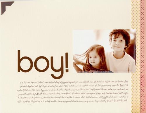 Boy_2
