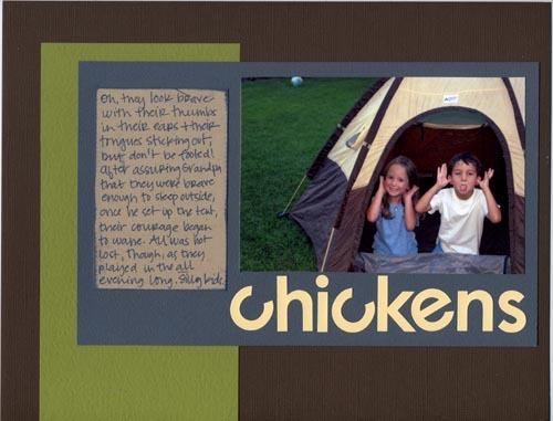 011808_chickens