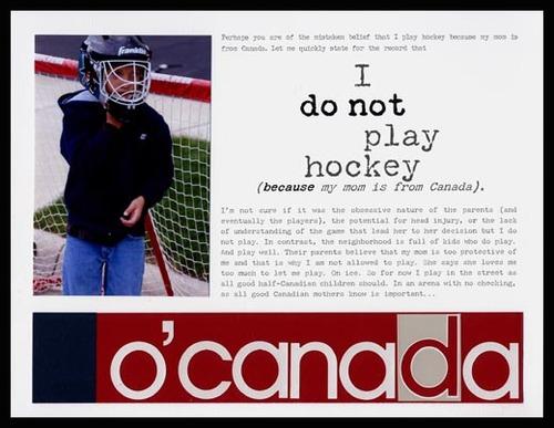 011808_hockey