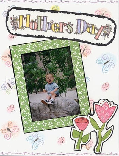 011808_mothers_day_2000