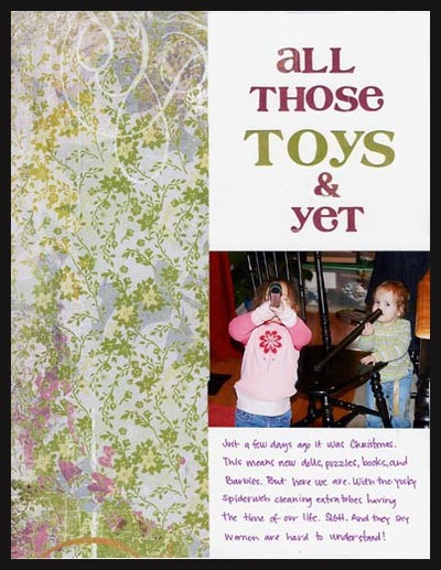 012808_who_needs_toys