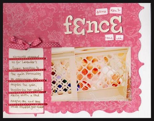 012908_fence