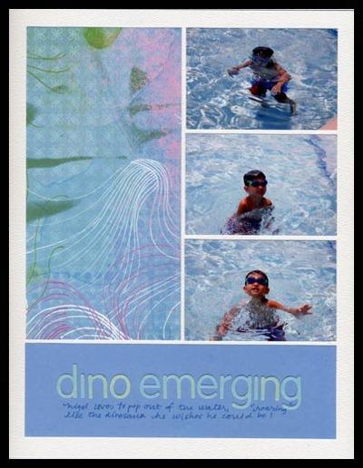 013108_dino_emerging_2