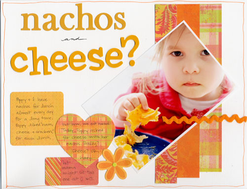 040708_nachos_cheese