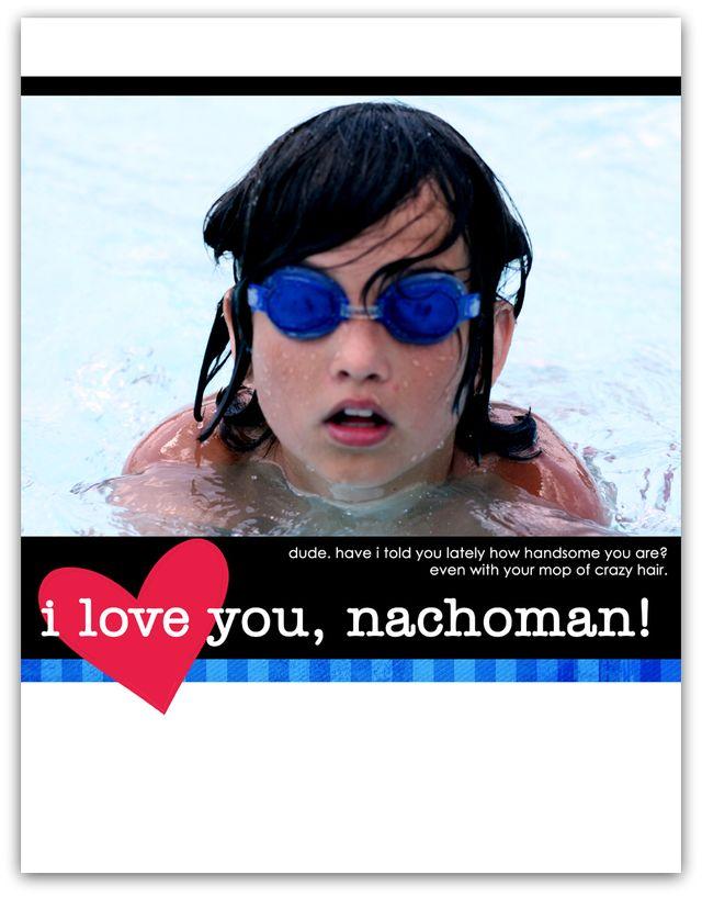nachoman