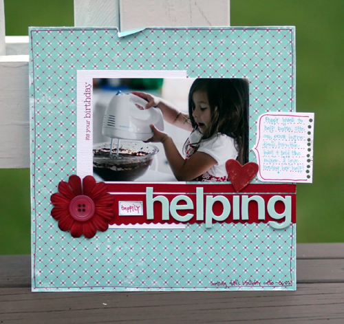 06.02.09 - 0811- helping