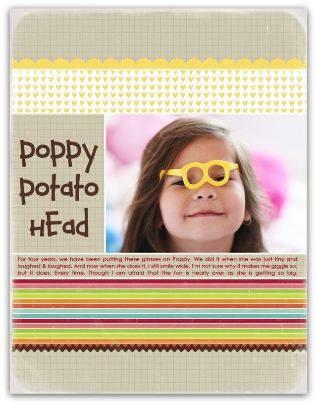 poppy potato head
